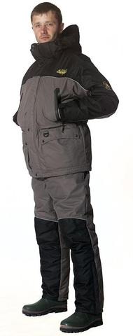 Костюм Canadian Camper DENWER, цвет stone