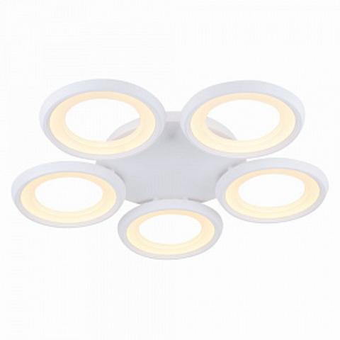 Потолочный светильник Blis FR6010CL-L82W. ТМ Maytoni
