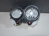 Корпус приборной панели Honda X4 1300