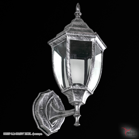 00837-0.2-001SW BKSL фонарь