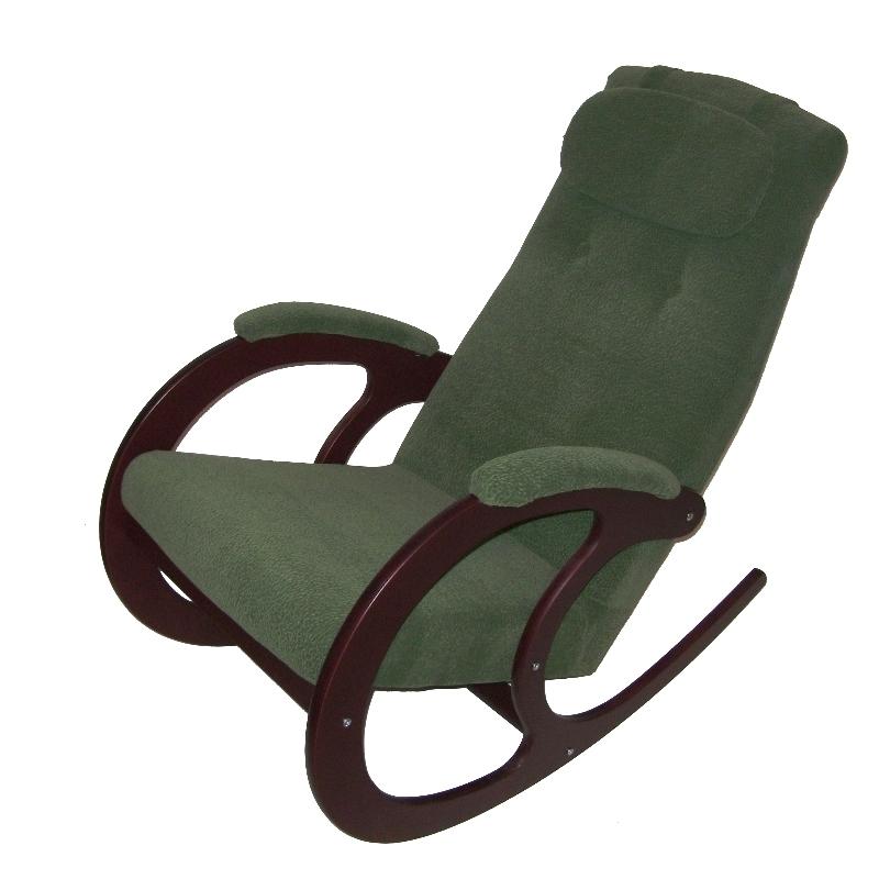 Кресла-качалки в Артеме Кресло-качалка Блюз 3 Ткань k3_big.jpg