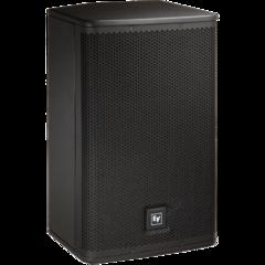 Акустические системы активные Electro-Voice ELX112P