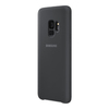 Чехол Silicone Cover Galaxy S9