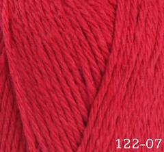 122-07 (Красный)