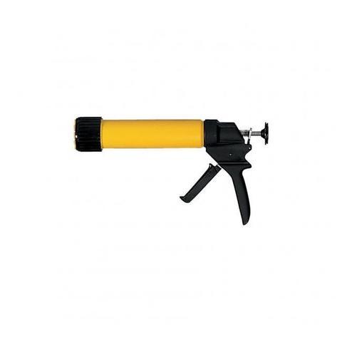 TEROSON ET HAND GUN STAKU Ручной пистолет для картушей объемом 150/300/310 мл, желтый