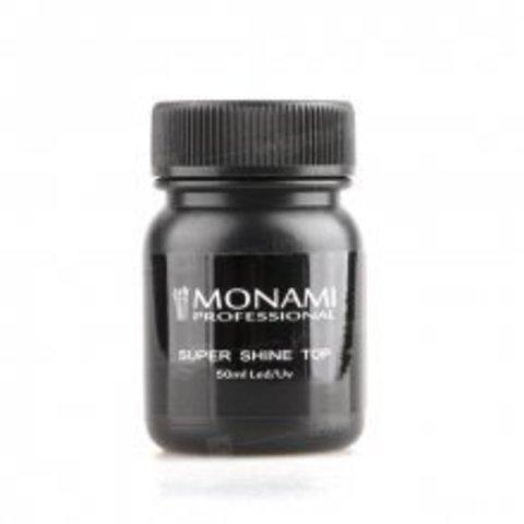 Monami Super Shine top no cleance 50ml