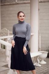 свитеры женские