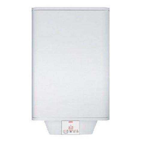 Накопительный водонагреватель AEG EWH 150 Comfort EL