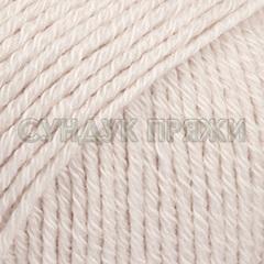Cotton Merino 28