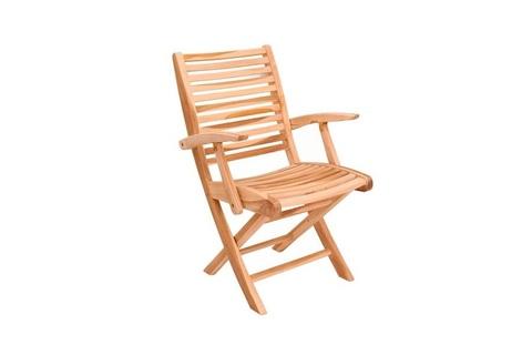 Кресло складное «Бондено»