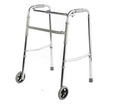Ходунки-опоры R WHELL на колесах
