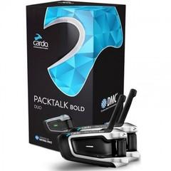 Bluetooth гарнитура Scala Rider PackTalk Bold Duo/JBL