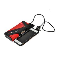 Купить пуско-зарядное устройство ReVolter Tiger от производителя, недорого и с доставкой.