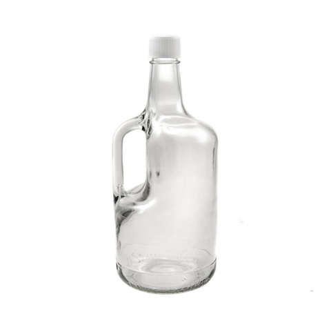Бутылка Сангрия 1,75 л