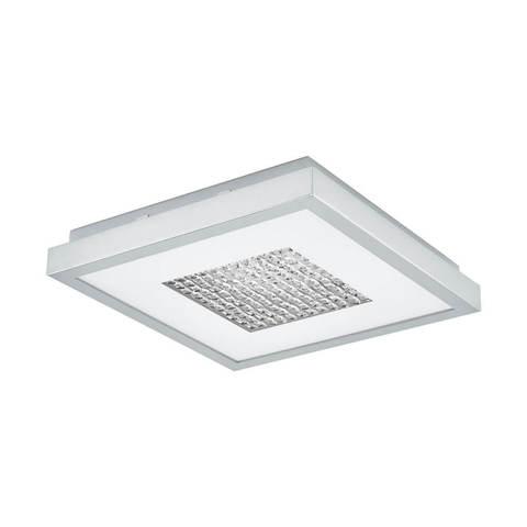 Светодиодный потолочный светильник Eglo PESCATE 98369