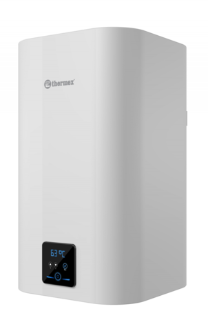 Накопительный водонагреватель Thermex Smart 50 V