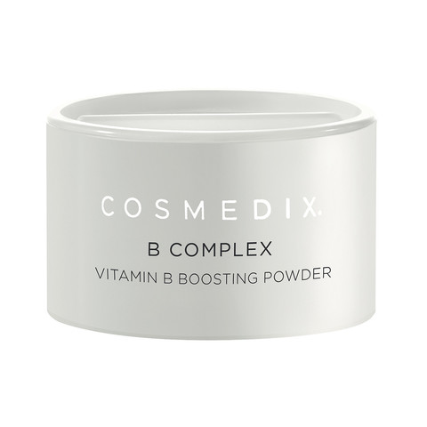 COSMEDIX Пудра с витамином B Complex