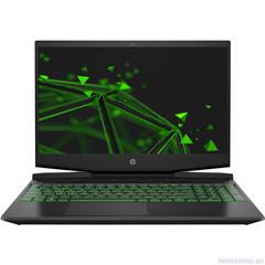 Noutbuk \ Ноутбук \ Notebook HP Pavilion Gaming 15-dk1078ur (2Z7V8EA)