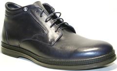 ботинки под брюки мужские