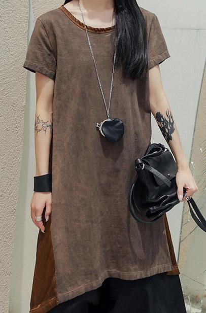 Платье «YAOR»