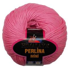 PERLINA Himalaya 50155 (Мармелад)