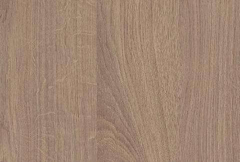 Дуб корбридж серый