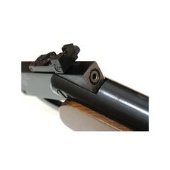Пневматическая винтовка Hatsan 85 MW 4,5 мм