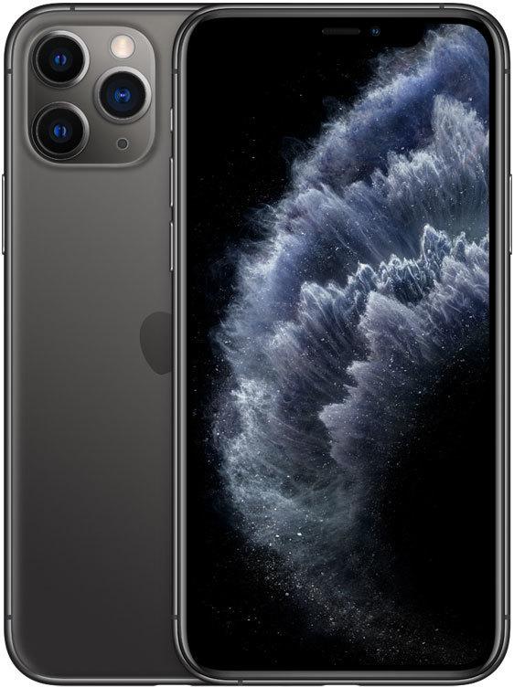 iPhone 11 Pro Apple iPhone 11 Pro 64gb «Серый космос» compare_iphone11_pro_spacegrey__fizc6klq21ua_large_2x.jpg