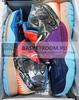 Nike Kyrie 6 Pre-Heat 'Heal The World' (Фото в живую)