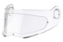 Визор Schuberth C3/C3 Pro/S2/S2 Sport, прозрачный