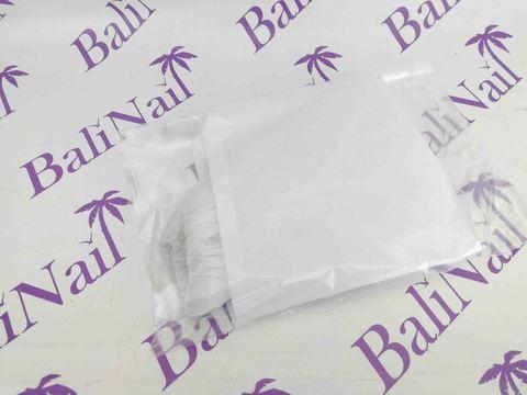 Сменный мешок-пылесборник для маникюрного пылесоса (25х25 см)
