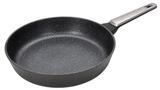 Сковорода 93-AL-MN-1-28