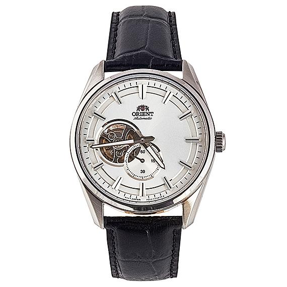 Часы наручные Orient RA-AR0004S10B