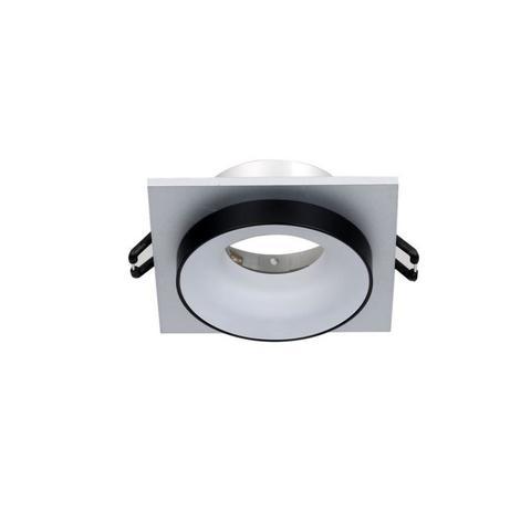 Врезной светильник Favourite 2889-1C