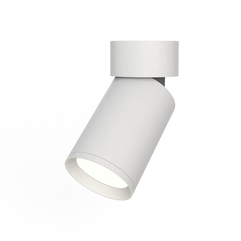 Точечный светильник Altalusse INL-7006D-01 White