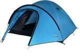 Палатка High Peak Nevada 3 Blue