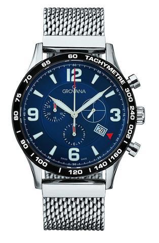 Наручные часы Grovana 1745.9135