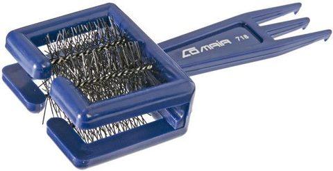 Очиститель для брашингов Comair Blue Profi Line