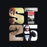 ST / ST 25 (2CD)