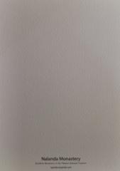 Чудесная открытка с конвертом