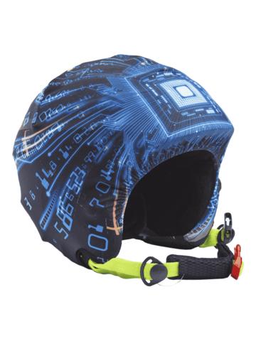 Чехол для шлема Chips S