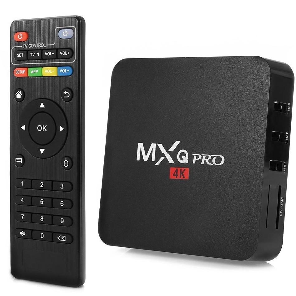 Товары на Маркете Андроид приставка для ТВ MXQ Pro 4K MXQ_Pro_4K-4.jpeg