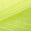 Пряжа YarnArt BABY 8232 (Неоновая рыбка)