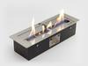 Топливный блок LUX FIRE 300 S