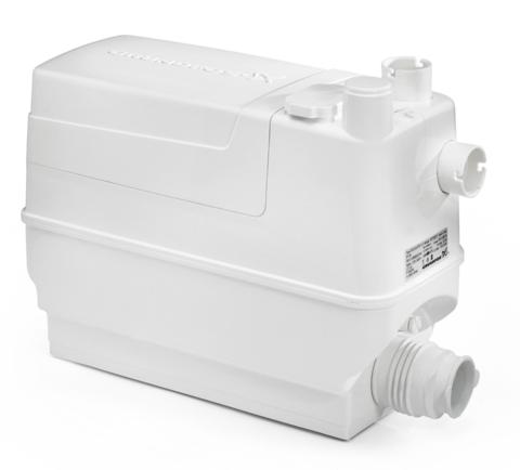 Grundfos Sololift2 C-3 канализационная установка (97775317)