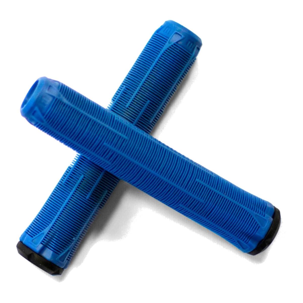 Грипсы WISE (Pastel Blue)