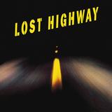Soundtrack / Lost Highway (2LP)