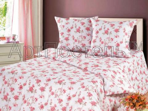 Комплект постельного белья Патриция Премиум