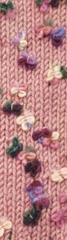 5310 (Розовая гортензия)