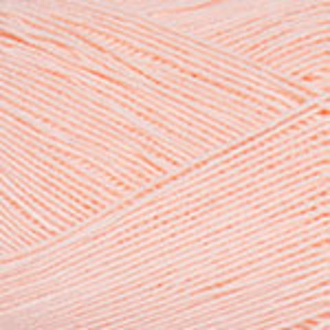 Пряжа Cotton Soft (Коттон софт) Персиковый. Артикул: 73